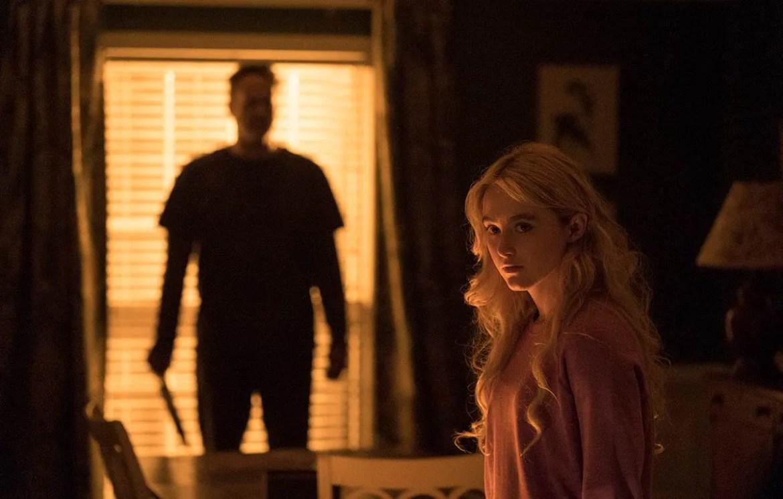 Este cuerpo me sienta de muerte, la película de terror que recomienda  Stephen King: sinopsis, tráiler, reparto y fecha de estreno | GQ España