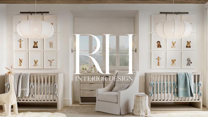 rh baby child homepage baby