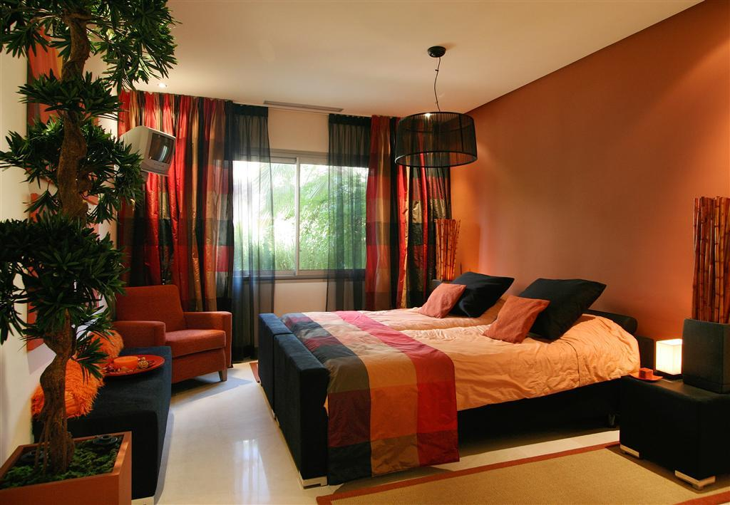 Orange Bedroom. children s orange bedroom ideas terrys ...