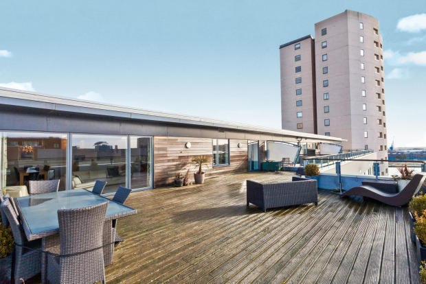 2 bedroom apartments cardiff | Savae.org