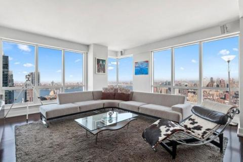 2 bedroom property for sale in USA - 350 West 42nd Street, New York, New York State, United States of America