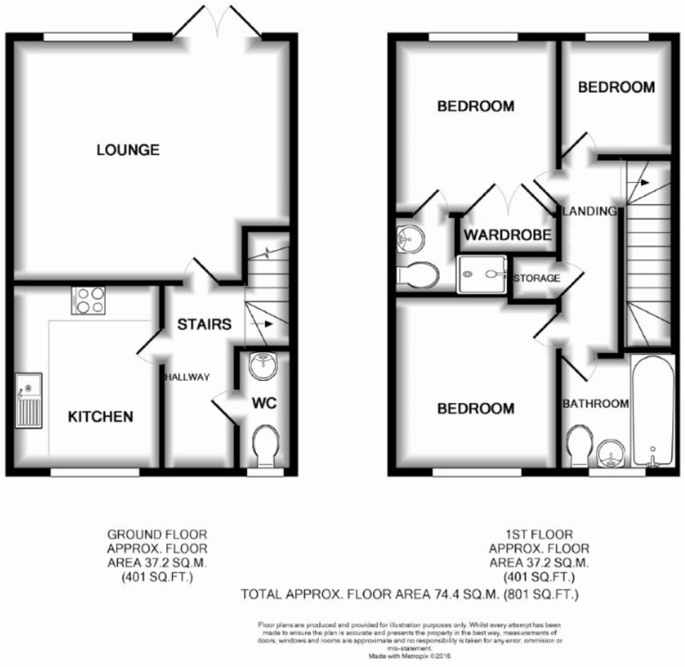 A Diagram Of 900 Square Feet Floor Plan Preferred Home Design