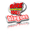 RIRE & CHANSONS 100% BLAGUES-GT-Blague