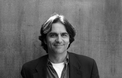 Ren Bouchara Designer In Partnership With Roche Bobois