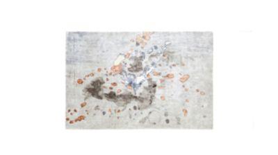 meteor teppich roche bobois