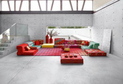 Virtual Floor Plan Designer