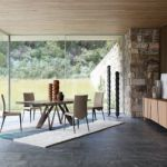 Roche Bobois Paris Interior Design Contemporary Furniture