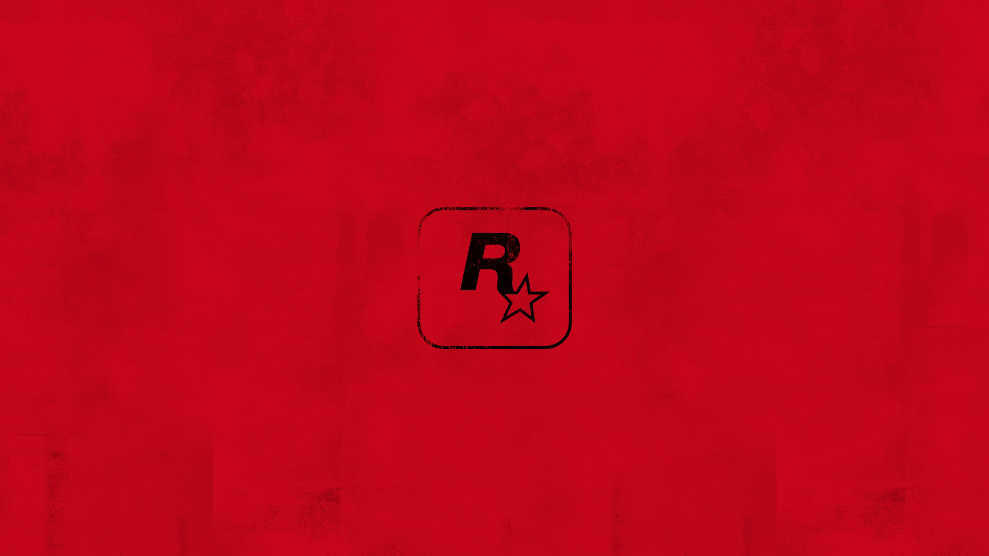 Red Dead Redemption 2 Red dead redemption, Read dead