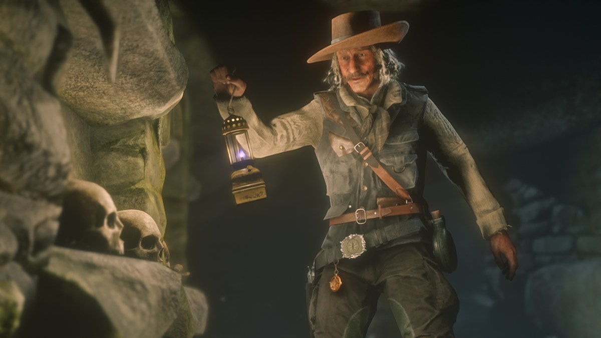 Red Dead Online Update September 10th Patch Notes 259b5560cee57554ff64f59cd883ccf6e6624c33