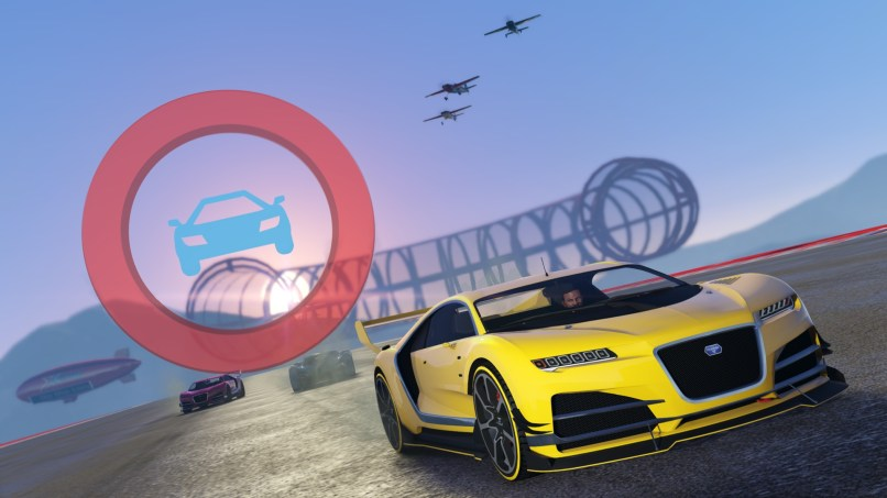 play gta 5 free online game | Wajigame co