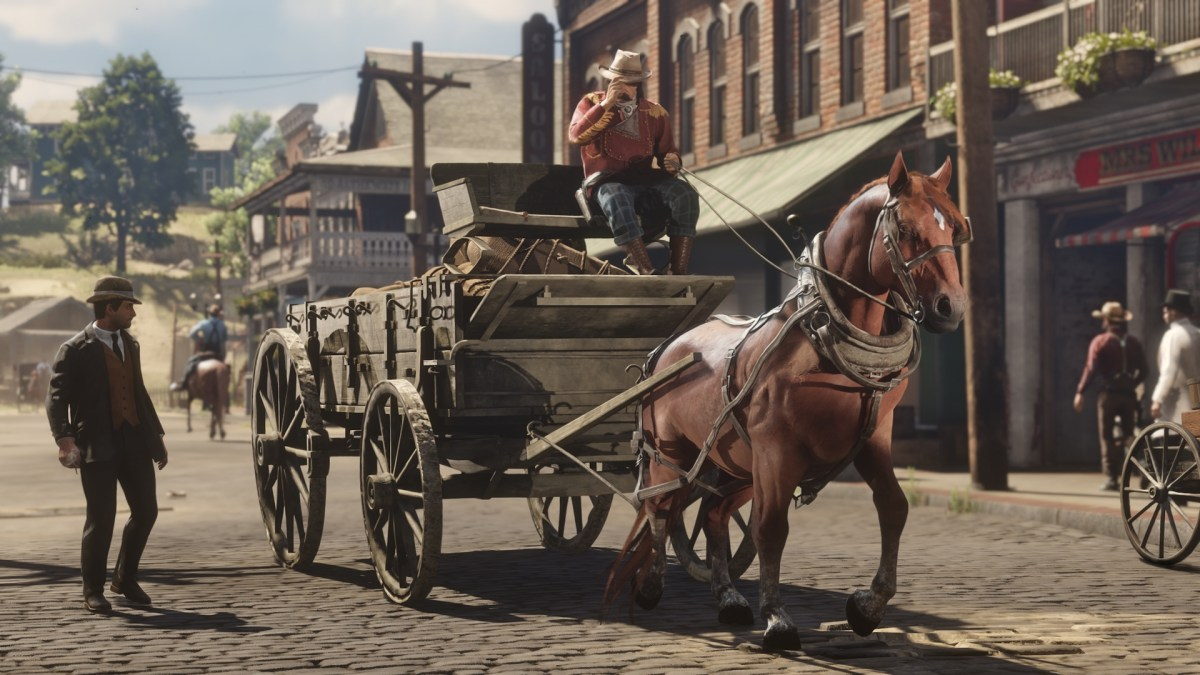 Red Dead Online Update September 10th Patch Notes a8a8c3faa0083efdb737f7bdff9325ebe8bc9a98