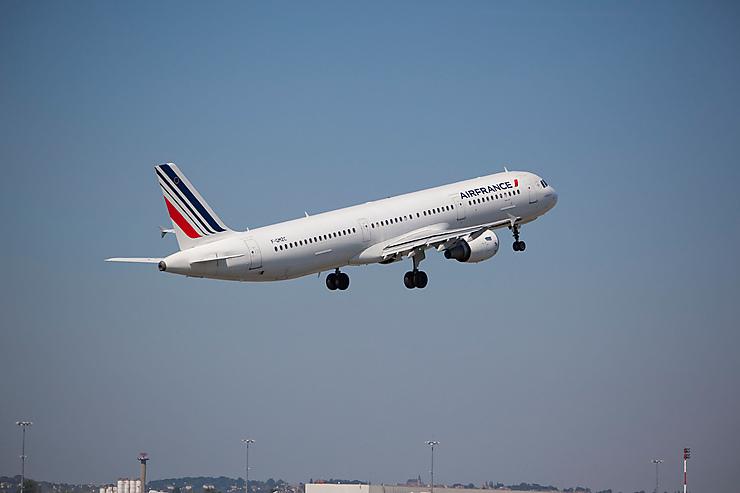 Aérien - Air France lance des vols vers Agadir et Palma de Majorque cet été