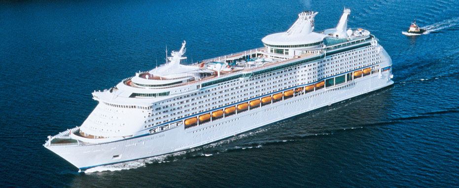 Image result for Explorer of the Seas