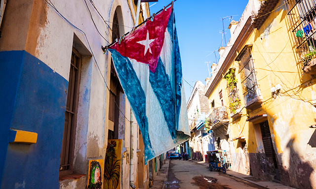 Art & Culture Of Havana
