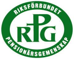 RPG Rörstrand Stockholm