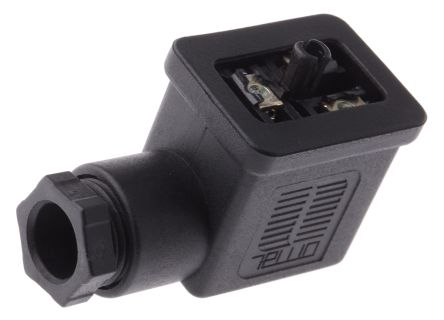 F2330915 01?resize=444%2C320 smc 25 pin wiring diagram smc switch, smc connector, smc plug  at virtualis.co