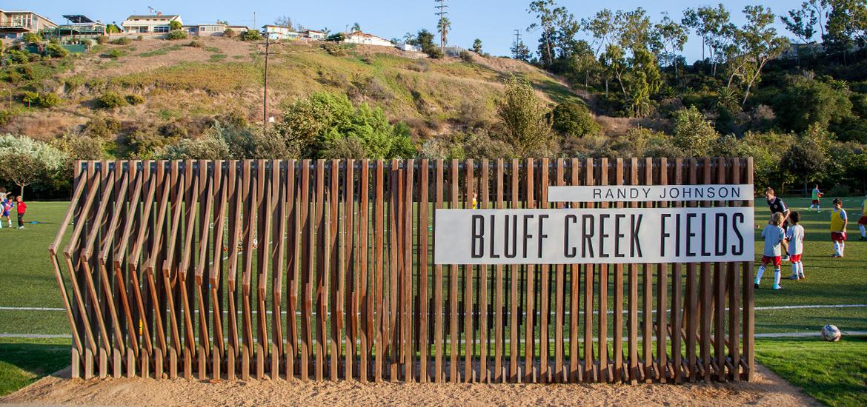 Rancho Victoria Cucamonga Gardens