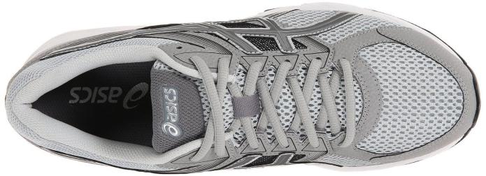 Asics Gel Contend 3 Reviewed Compared In 2021 Runnerclick