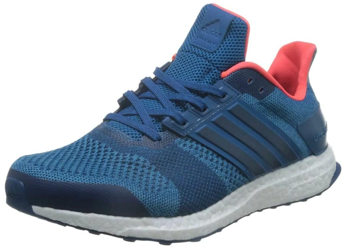 Nouvelle Adidas 2017 6