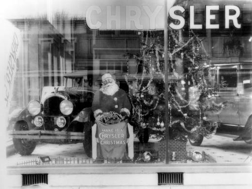 Christmas song lyrics; christmas tree decoration awards
