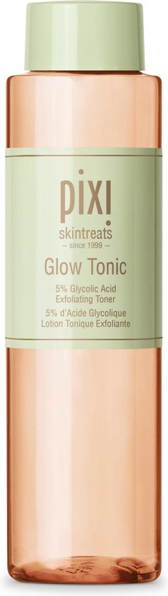 Pixi Skintreats Glow Tonic