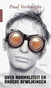 bol.com | Over normaliteit en andere afwijkingen (ebook), Paul Verhaeghe |  9789044643237 | Boeken