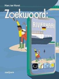 Lees je digiwijs - Zoekwoord: rivierhaai