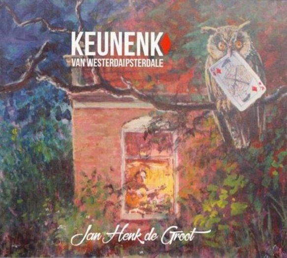 bol.com   Keunenk van Westerdaipsterdale, Jan Henk de Groot   LP (album)   Muziek
