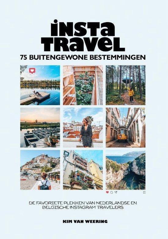 boek-over-reizen