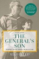 bol.com | The General's Son | 9781682570029 | Miko Peled | Boeken
