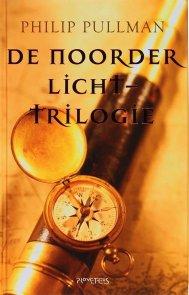bol.com | Noorderlicht Trilogie, Philip Pullman | 9789044611359 | Boeken