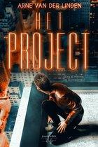 Project [Lotgenoten] 1 -   Het Project