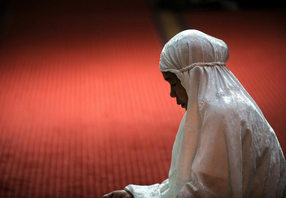 ramadan_0811_01.jpg