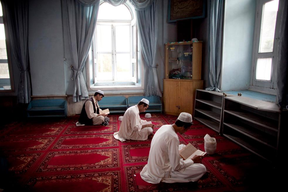 ramadan_0811_37.jpg
