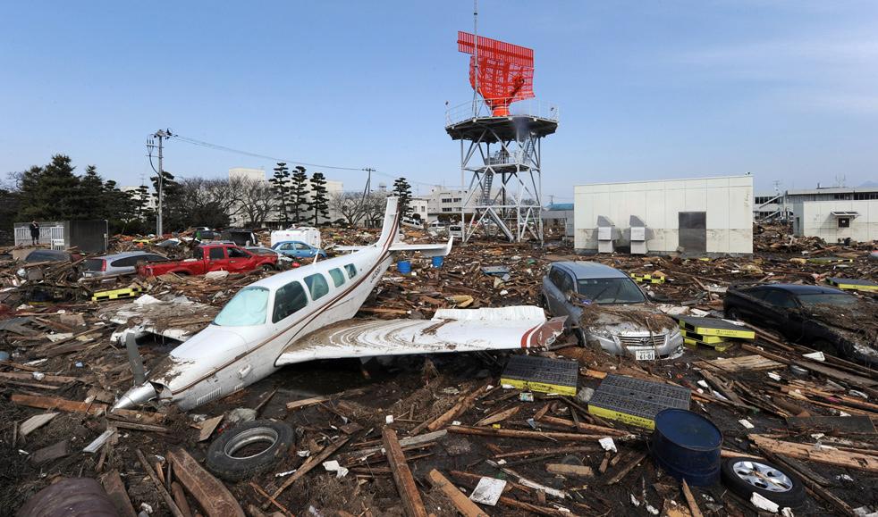 japan_quake14_26.jpg