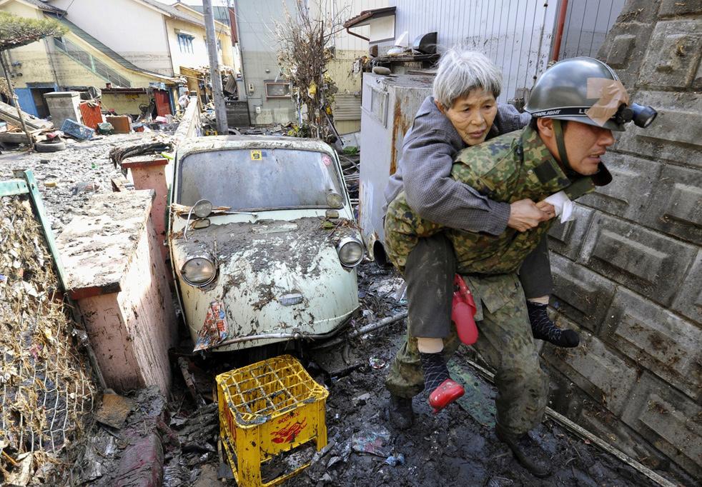 japan_quake14_30.jpg
