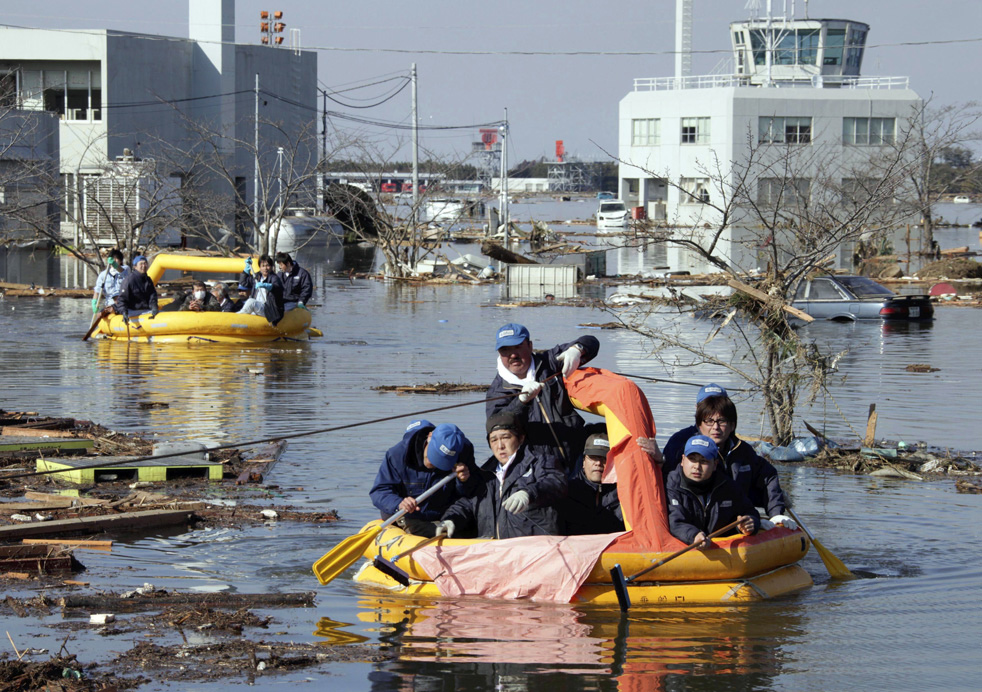 japan_quake14_36.jpg