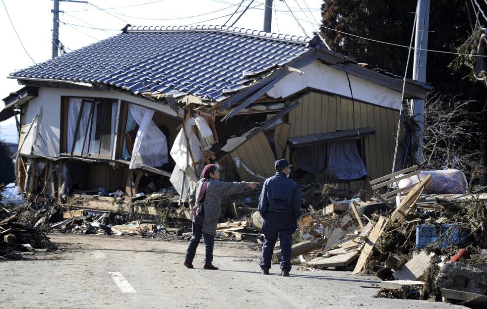 japan_quake14_37.jpg