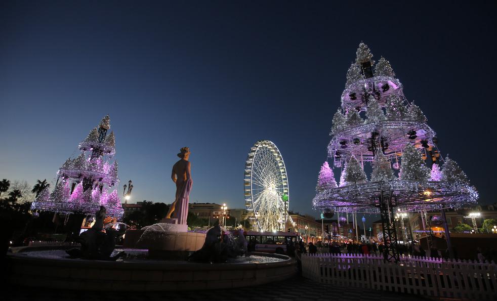Рождественская lights_04.jpg