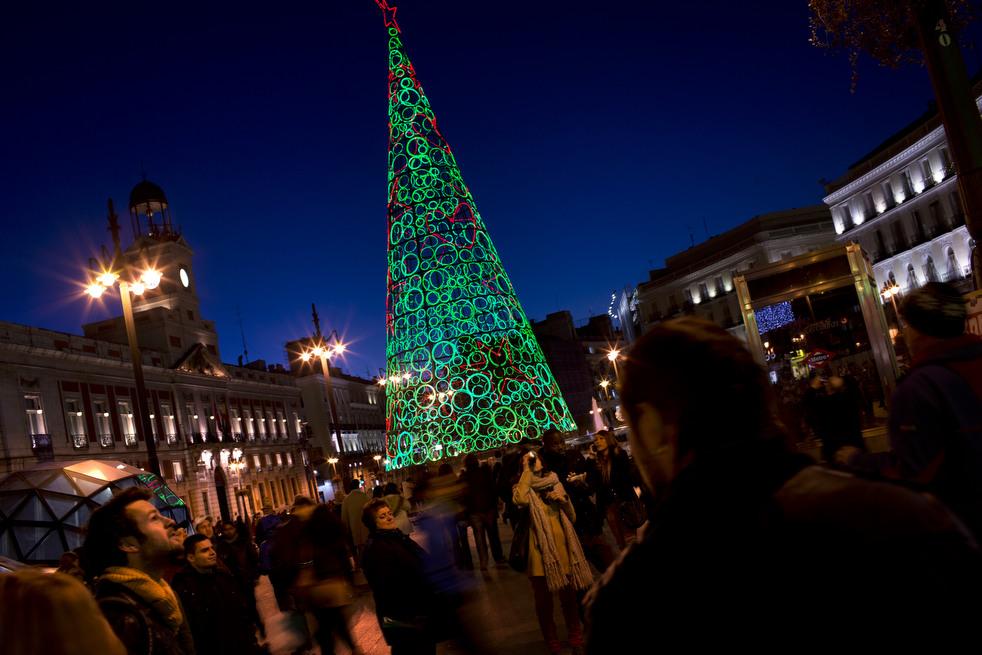 Рождественская lights_11.jpg
