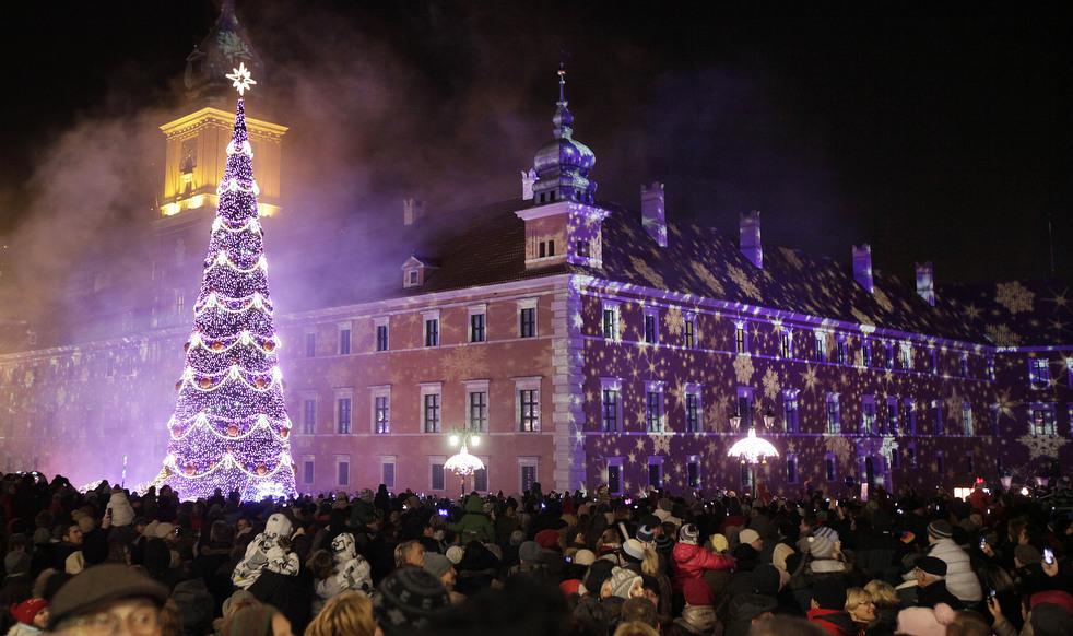 Рождественская lights_14.jpg