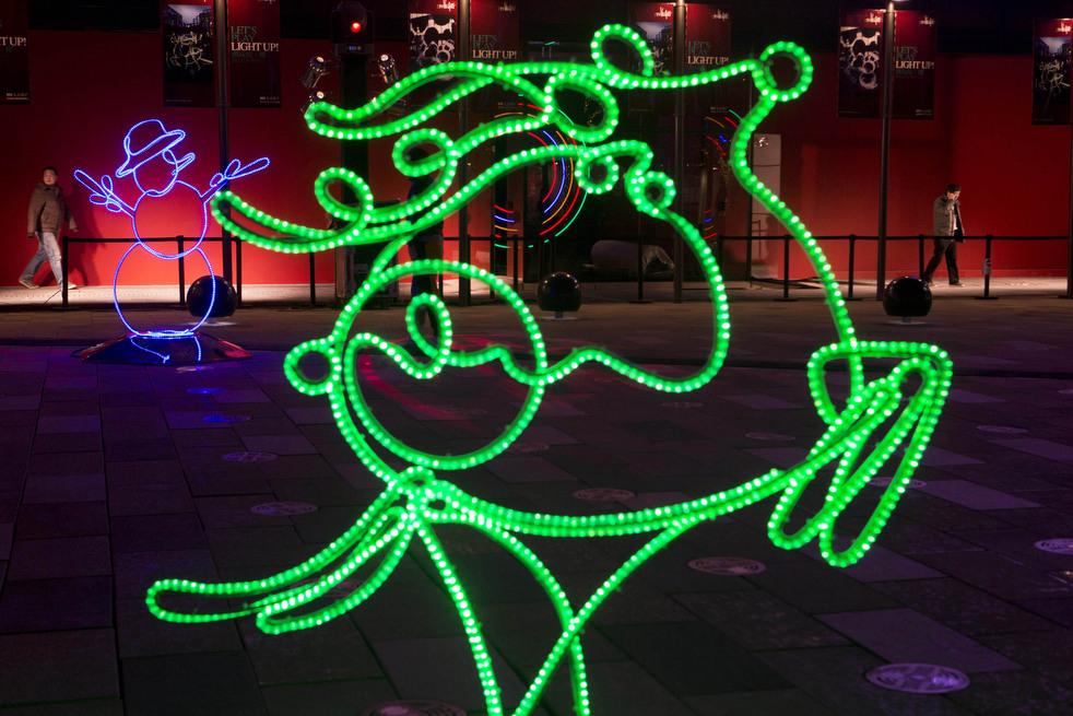 Рождественская lights_19.jpg