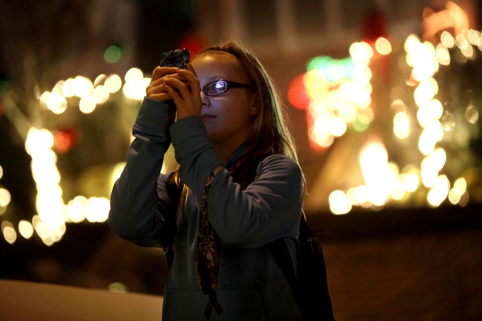 Рождественская lights_39.jpg