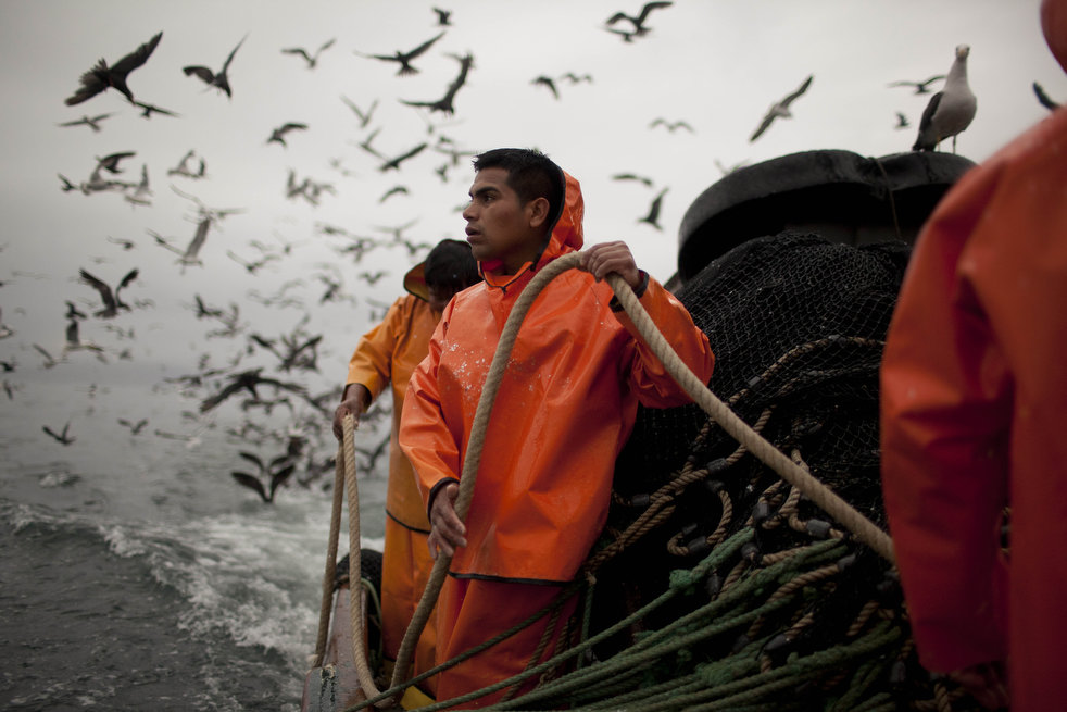 peru_fishermen_fear_05.jpg