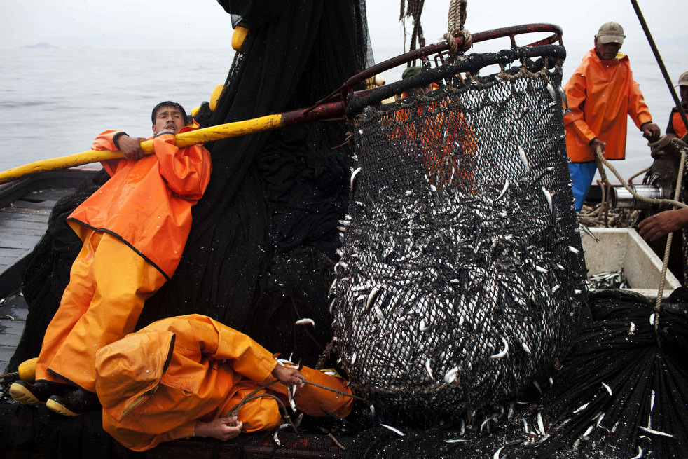 peru_fishermen_fear_07.jpg