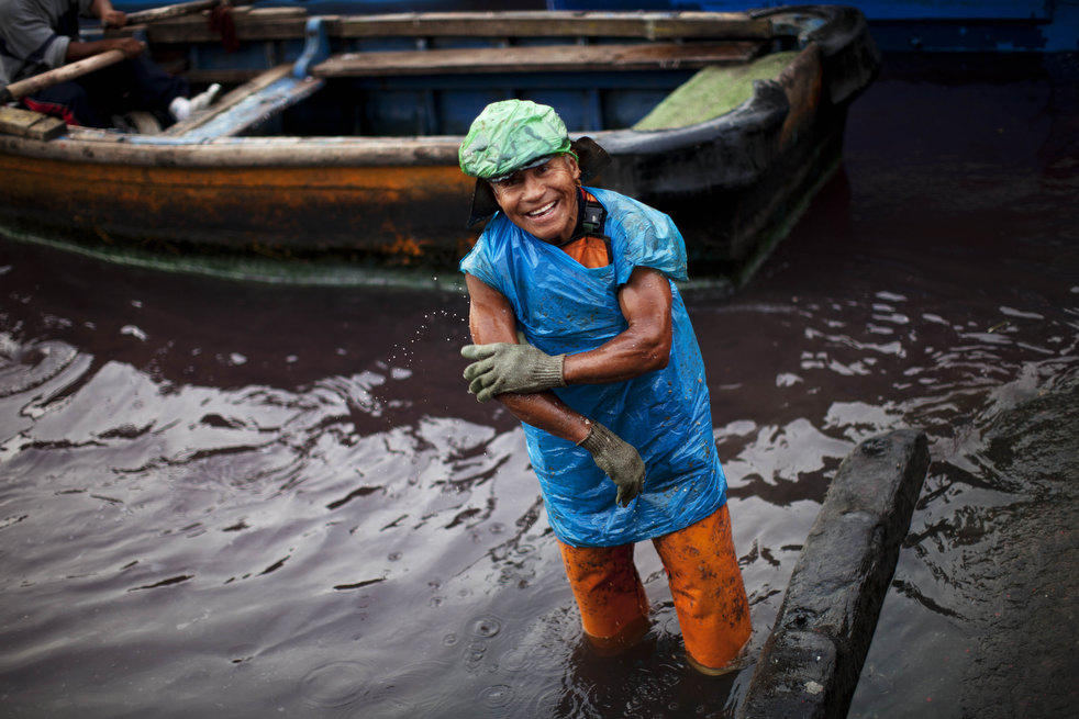 peru_fishermen_fear_18.jpg