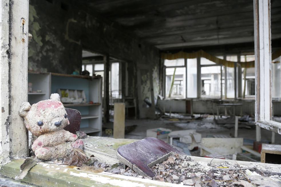 chernobyl_2012_01.jpg