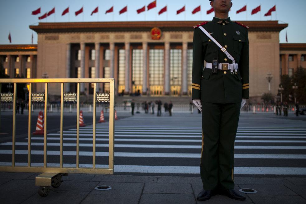 china_congress_05.jpg