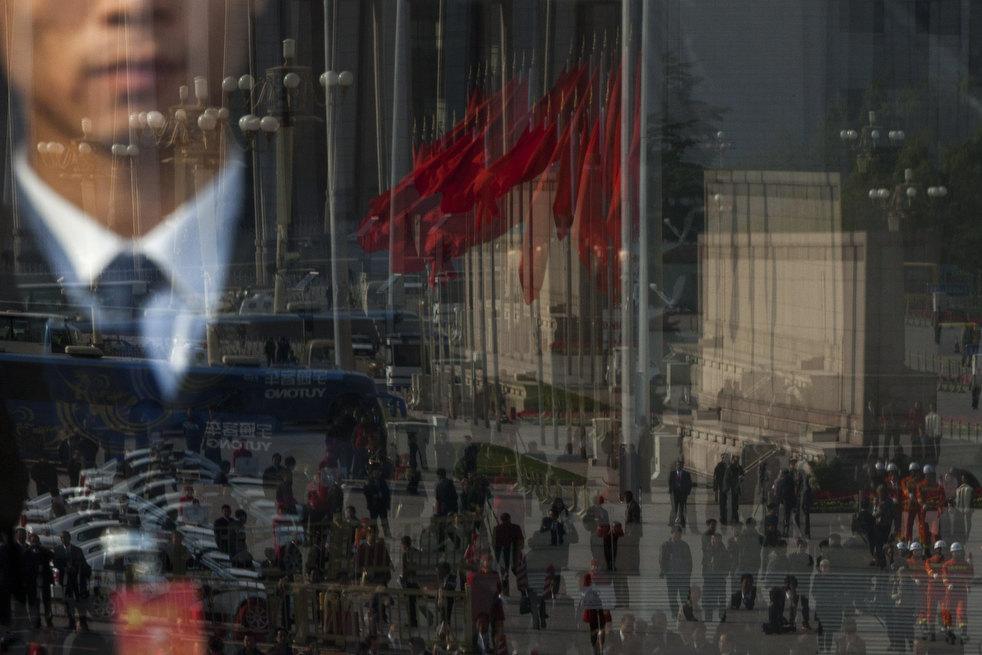 china_congress_08.jpg
