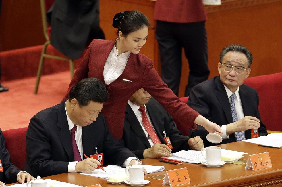 china_congress_16.jpg